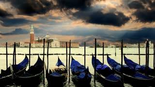 Venice Mirage Theme 2