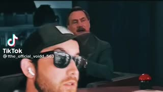 Mike lindell exposing corruption 2021