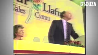 BRUTAL Resurfaced Video of Joe Biden Should Destroy His Campaign