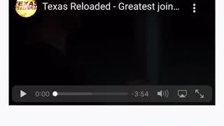 Save Texas Promo Video