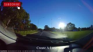 Create A Lane