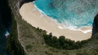 Relaxing Music for Relief of Stress - Dji drone aerial photography video views