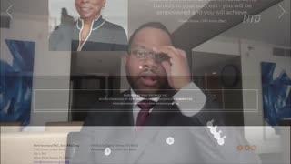Advocate Talks Freedom, Censorship