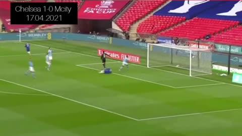 Chelsea vs Manchester city 17.04.2021