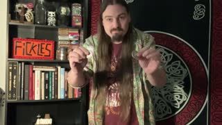 Impossible Three Coin Magic