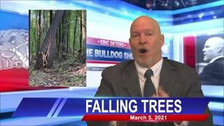 Bulldog Report for March 5, 2021