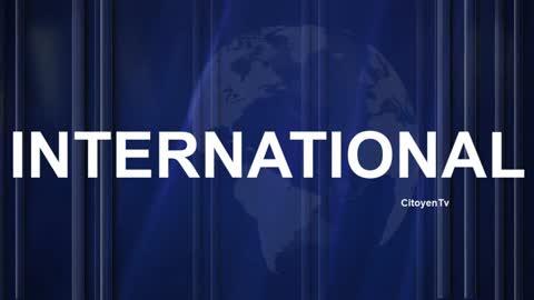 Polynésie : JT Citoyen du 22 sept 2021