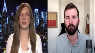 Tipping Point - Pelosi's Bid to Overturn an Election with Brandon Morse
