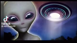 Are aliens demons exposed 2021