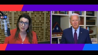 Joe Biden: Illegal Immigrants Should Have Access To Subsidized Healthcare