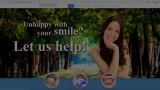 Make Money Online - Using Google