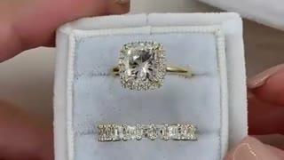 Diamond Ring 💎