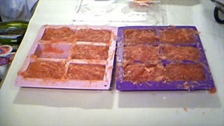 Soap From Scratch