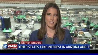 Other states take interest in Ariz. audit
