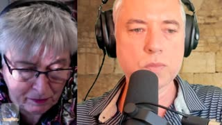 I Chat With My Stepmom About Dad, Glacier View & Seventh-Day Adventism (8-16-20)