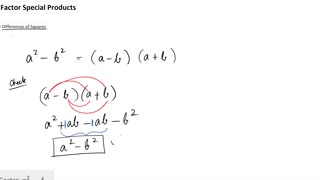 Math62_MAlbert_7.4_Factor special products