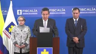 Renuncia fiscal general