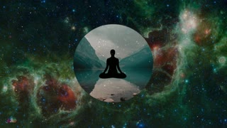 Deep Relaxing, Peaceful Music for Meditation