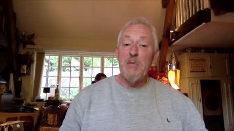 Stop hate. Dave Summral explains.