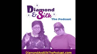 """Diamond and Silk talk about """"Herd-Immunity"""" with Dr. Nan Hayworth"""