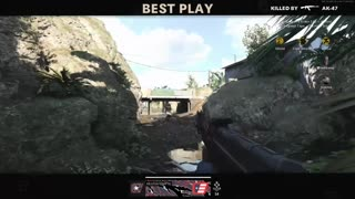 Best play clips