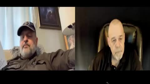 April 29th 2021 Live Stream David Straight Exposes BAR Corrupt Courts