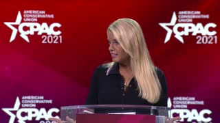 CPAC 2021- Freedom of Assembly