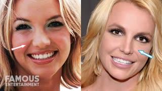Britney Spears | Before & After 2020 | Celebrity Transformation #FreeBritney