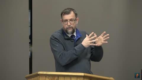 Is the Davidic Covenant unconditional?
