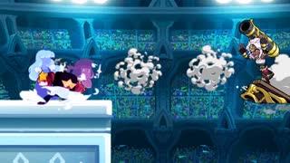 Brawlhalla - Steven Universe Official Announcement Trailer