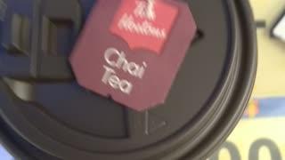 Healthiest tea to boost immune system