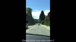Vancouver trip Part-1
