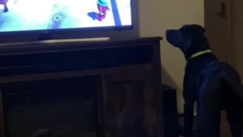 TV Monsters