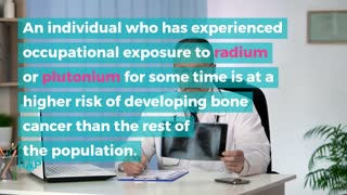 Guide To Bone Cancer Causes And Risk Factors