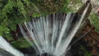 Waterfall River 001