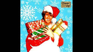 Last Christmas song// very beautiful Christmas Song.