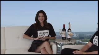 Wine About It...Episode 2... April 2021