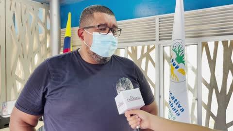 No hay condiciones para el regreso a clases en Cartagena
