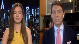 Tipping Point - Impeachment Trial Updates with Hogan Gidley