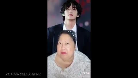 Mama Lulu Funny Tiktok Compile Videos