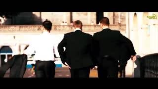 MOTIVATIONAL VIDEO   LIFE CHANGING SPEECH   BELIEVE   FOCUS  