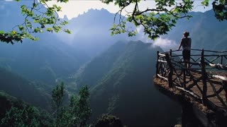 amazing nature forget about all your worries