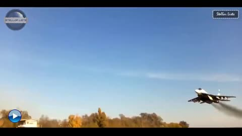 Ultimate Low Flying Jets compilation ✈️ Low Pass