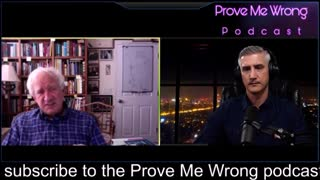PMW Podcast - The Naked Socialist - Author Paul Skousen