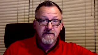 Video 7 - Alaska Real Estate King