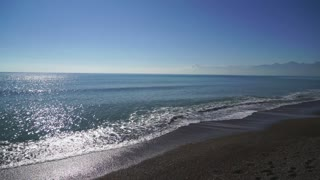 The Heaven Beach