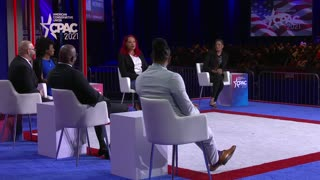CPAC 2021- Please Check the Number and Dial Again: Doubt, Dysfunction, and the Price of Missed Opportunities