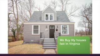 4 Brothers Buy Houses - Cash Home Buyers Virginia