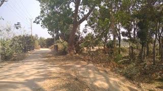 Natural Village video, Bangladesh.