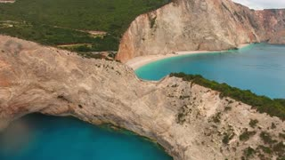 TRAVEL WITHOUT LEAVING HOME AND RELAX   THEME: GREECE.
